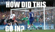 Oscar? Physics? Goal?