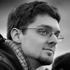 idolize/redux-requests · GitHub