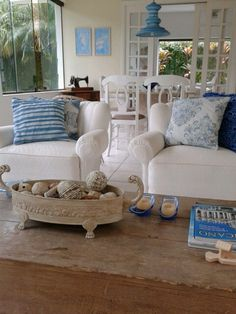 Relax its raining out grab a book and chill out in your beautiful coastal home