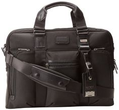 Tumi Alpha Bravo Business McNair Slim Brief Case  http://www.alltravelbag.com/tumi-alpha-bravo-business-mcnair-slim-brief-case-3/