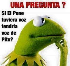 ★★★★★ Memes en español graciosos: Tengo esa duda I➨ http://www.diverint.com/memes-espanol-graciosos-duda/ →  #memeschistososnuevos #memesenespañolfacebookchistosos #memesenespañolimágenes #memesenlavidarealespañol #memesgraciososchilenos