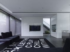 Seacombe Grove House by b.e architecture   http://www.caandesign.com/seacombe-grove-house-by-b-e-architecture/