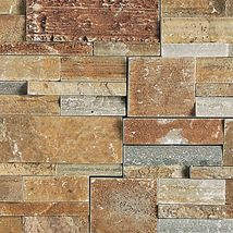 Dal Tile Grout And Dune On Pinterest