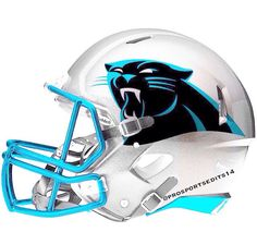 Panthers offense is looking good!! https://www.amazon.com/gp/new-releases/?&tag=endzoneblog-20&camp=222349&creative=494197&linkCode=ur1&adid=0RC2SMNNZ4NZ2AWAKKD1&