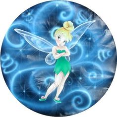 Tinkerbell And Friends, Disney Fairies, Tinkerbell Pictures, Water Fairy, Glitter Background, Star Background, Glitter Gif, Peter Pan Disney, Glitter Graphics