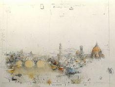 alexander befelein paintings - Google Search