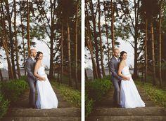 Fotograf Nunta Cluj   Ami si Alex