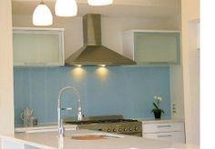 Splashbacks » Showerwell Christchurch: Shower, bathroom and wardrobe