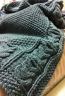 Ravelry: Vlad's Owlets pattern by Siobhain Rivera Free Ravelry download!
