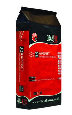 33 Best Granfix Tile Adhesive Images Adhesive Adhesive