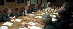 Complete 911 Timeline: Donald Rumsfeld's Actions on 9/11