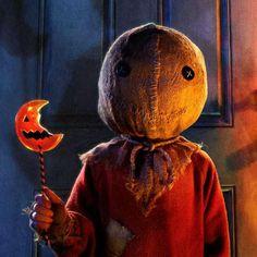 Halloween School Treats, Cute Halloween Costumes, Halloween Pictures, Halloween Horror, Easy Halloween, Halloween Beads, Halloween Parties, Halloween Ghosts, Halloween Halloween