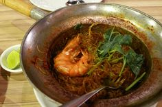 Bangkok 101: What (and Where) to Eat   Fodor's