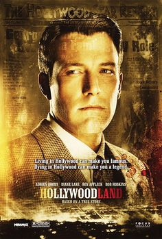 CINELODEON.COM: Hollywoodland