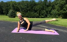 The 5-Minute No-Props Workout That Will Tone Your Whole Body http://www.prevention.com/fitness/no-props-total-body-exercise-circuit