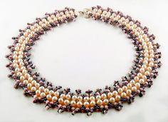 free-beading-pattern-necklace-12 (700x507, 216Kb)