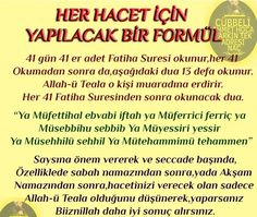 This Pin was discovered by Gül Allah Islam, Prayers, Quotes, Life, Rage, Bird Of Paradise, Quotations, Prayer, Beans