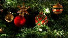 """Papa Francisco encenderá con tablet """"árbol de Navidad"""" más grande del mundo 27/11/2014 - 11:04 am .- El próximo 7 de diciembre el Papa Francisco encenderá –gracias a una aplicación instalada en una Tablet-, el árbol de Navidad más grande del mundo, que se encuentra en el municipio italiano de Gubbio."""
