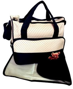 Orange Brown, Pink Brown, Green And Brown, School Bags, Lady, Buy Now, Diaper Bag, Gym Bag, Shoulder Strap