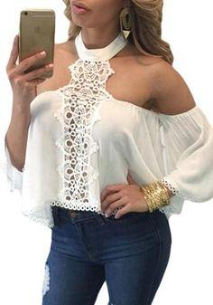 Trendy Tops Every Stylish Girl Needs   Lookbook Store