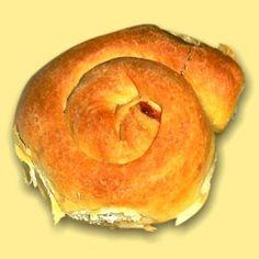 Phyllo Dough, Bagel, Bread, Easy, Food, Brot, Essen, Baking, Meals