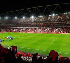 #together #Arsenal #Gooners ⚪️⚪️