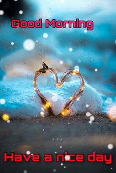 Good Morning Wishes Gif, Good Morning Romantic, Good Morning Beautiful Gif, Happy Good Morning Quotes, Good Morning Love Messages, Good Morning Images Flowers, Good Morning Cards, Cute Good Morning, Good Day Wishes