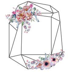 Roses_стили и странички для скрапа Cute Wallpapers, Wallpaper Backgrounds, Invitation Background, Floral Border, Flower Template, Note Paper, Flower Frame, Label Design, Bottle Design