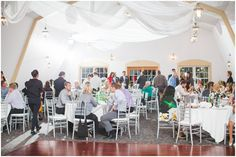 Summerset Winery Wedding 0 Des Moines Iowa Engagement Photographer_0336.jpg