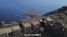 Crete, Grand Canyon, Saints, Water, Travel, Outdoor, Gripe Water, Outdoors, Viajes