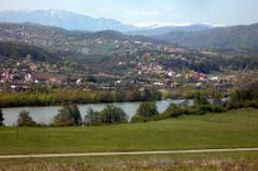 Fedelesoiu, Vâlcea, Romania