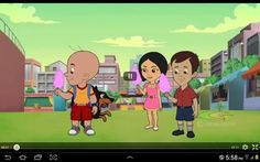 Mighty Raju Videos