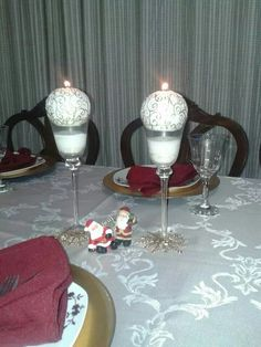 Natal da minha casa 2013 Sandra Dias . Interiores