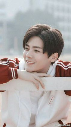 Ming Hua, Mandarin Lessons, Chines Drama, Joo Hyuk, Handsome Faces, We Are Young, Young Actors, Cute Actors, Chinese Boy