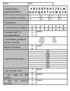 preschool report cards.pdf - Google Drive