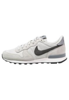 nike internationalist zalando dames