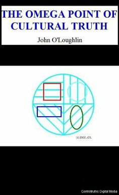 The Omega Point of Cultural Truth by John O'Loughlin, http://www.amazon.com/dp/B004L61ZUS/ref=cm_sw_r_pi_dp_2hDNsb1MRZDKM