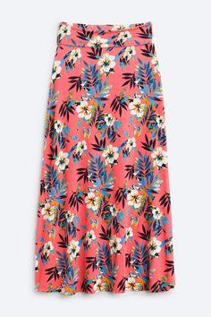 Flat Cute Skirts, Saved Items, Personal Stylist, Stitch Fix, Stylists, Clothes, Women, Inspiration, Flat