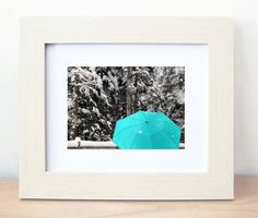 A personal favorite from my Etsy shop https://www.etsy.com/listing/247721723/winter-photography-instant-download