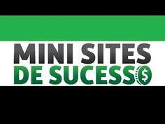 Mini Sites de Sucesso Funciona 3   Confira um novo artigo em http://criaroblog.com/mini-sites-de-sucesso-funciona-3/