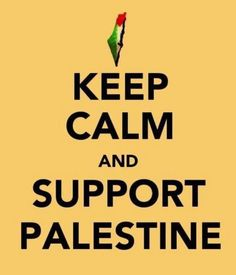 Keep calm and support Palestine Palestine, Words Quotes, Sayings, Shocking Facts, Color Of Life, Keep Calm, Wisdom, Peace, Feelings