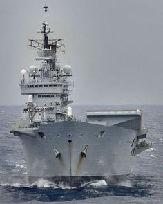 (69) Tumblr Royal Navy Aircraft Carriers, Navy Carriers, British Aircraft Carrier, Hms Ark Royal, Hms Hood, Carrier Strike Group, Armada, Navy Ships, Submarines