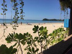 Southern Lanta Resort (Ko Lanta, Thailand) - Hotell - anmeldelser og prissammenligning - TripAdvisor