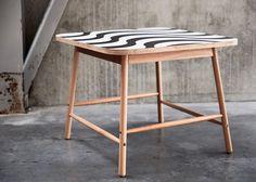 Ikea | Tillfälle. Available in February 2016.