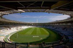 Stadio Olimpico - Torino