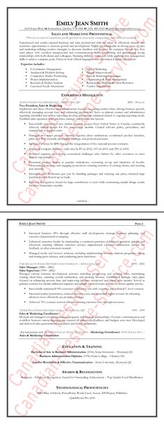 wwwresumereviewservicenet professional-resume-reviews - interview resume sample