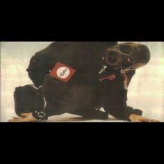 Sid Wilson DJ Starscream Slipknot  Sid. #slipknot #mr #zero #iowa #oldtimes #mask #skull #sidwilson #dj