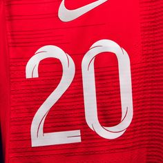 The 2018 England Football Association Kit and Collection - Nike News