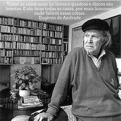 Eugénio de Andrade | Poema: Men Sweater, Words, Poem, Literatura, Fotografia, Men's Knits