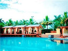 Featuring a garden a terrace and an outdoor swimming pool Hotel Torarica and Casino offers free Wi-Fi and restaurant in Paramaribo. Hotel Torarica and Casino Paramaribo Suriname hotel Hotels Vacation Resorts, Vacation Apartments, Outdoor Swimming Pool, Swimming Pools, South American Rainforest, Free Park, Hotel Stay, Best Location, Lodges